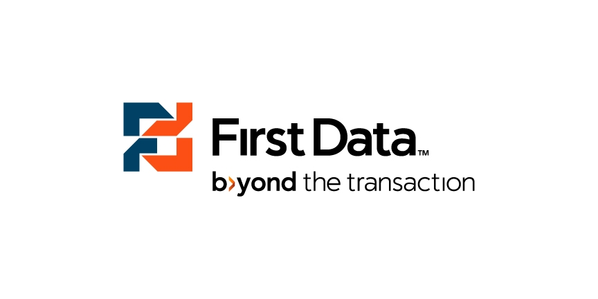 First Data Partnership