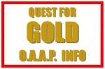 q4gold