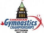 National Gymnastics Championship