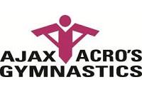 Ajax Acros 200x150