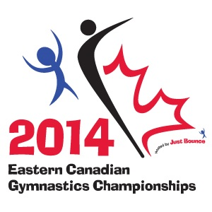 Easterns 2014 Logo