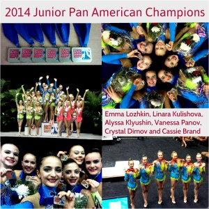 Junior_Group