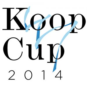 koop cup