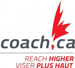 coach.ca