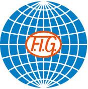 Logo sans texte transparent