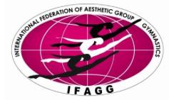 IFAGG logo