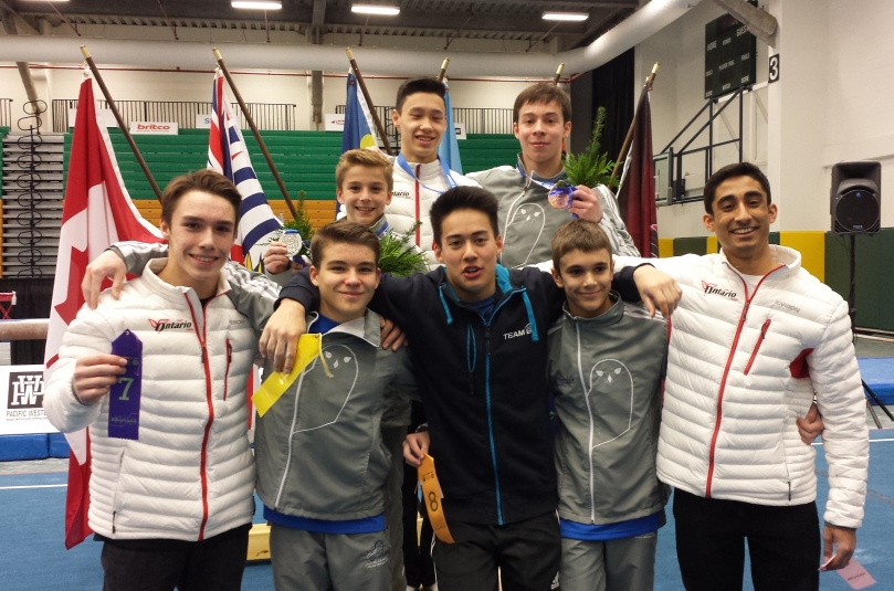 CWG MAG all around blog pic