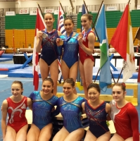 CWG WAG all around blog pic