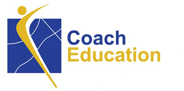 Coach Education