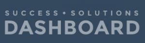 SS Dashboard Logo