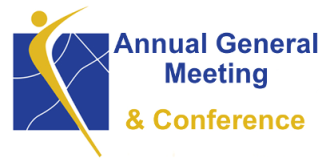 2015 AGM and Conference