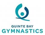 Quinte Bay Logo 2015
