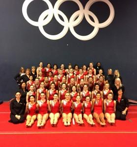 Team Ontario 2