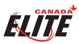 Elite Canada logo (1)