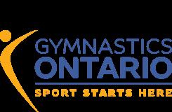 Gymnastics Ontario
