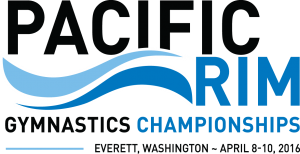 2016_Pacific_Rims_logo