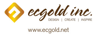 3-ECGOLD