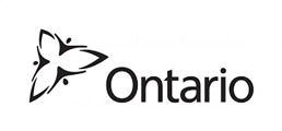 6-Ontario