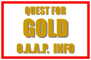 8-Quest-for-Gold