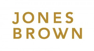 Jones Brown Stacked_Logo_WithSafety_Gold_JB_150428 (1)