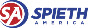SpiethAmerica_logo