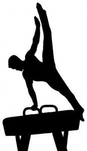 gymnastics-clipart-images-men-ph1