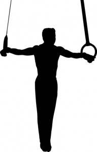 gymnastics-clipart-silhouette-men-rings3