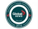 Canadians Logo