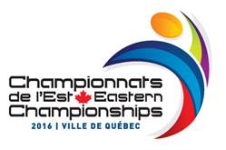 Easterns Logo