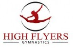 High Flyers Gymnastics