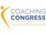 Coaching Congress 2016