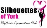 Silhouettes_Logo_2013