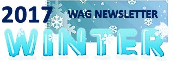2017 Winter Newsletter Image 3