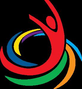 Ontario Gymnaestrada Logo