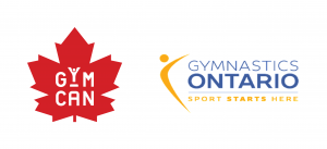 NCCP Transfer of Qualifications: Artistic Gymnastics Coming June 1st (2021)
