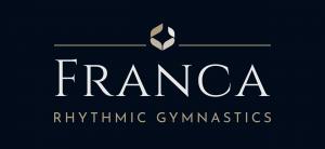 FRANCA RHYTHMIC GYMNASTICS